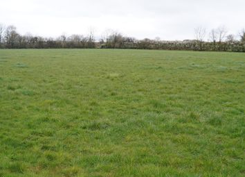 Land for sale in Capel Iwan, Newcastle Emlyn SA38