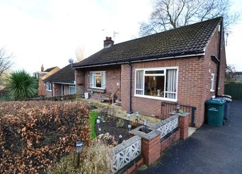 Thumbnail 3 bed semi-detached house for sale in Harper Grove, Idle, Bradford
