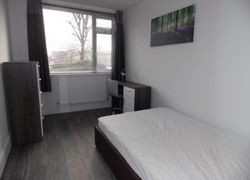 Thumbnail Room to rent in Room 3, Broadway, City Centre, Peterborough