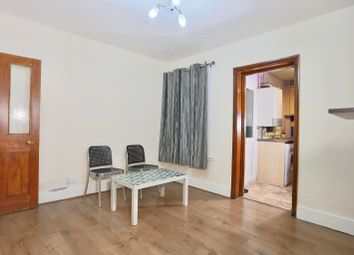 Thumbnail 2 bed terraced house to rent in Ledgers Road, Slough