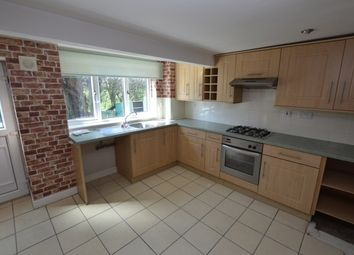 Thumbnail 2 bed property to rent in Stand Road, Chesterfield