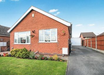 Thumbnail 2 bed bungalow for sale in Westbourne Road, Underwood