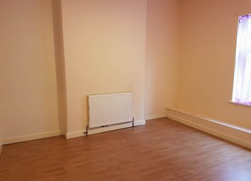 Thumbnail 1 bedroom flat to rent in Rutland Business Park, Newark Road, Peterborough