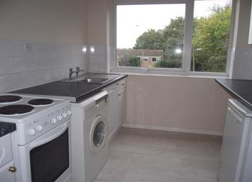 Thumbnail 2 bed property to rent in Prestbury Close, Worcester