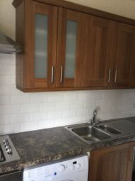 Thumbnail 1 bed flat to rent in Firhill Road, London