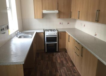 Thumbnail 3 bedroom terraced house to rent in Bramford Road, Ipswich, Suffolk