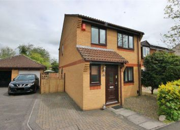 3 bed detached house to rent in Watch Elm Close, Bradley Stoke, Bristol BS32