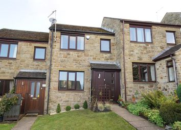 Thumbnail 3 bed town house for sale in Friar Close, Stannington, Sheffield