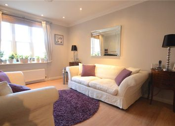 Thumbnail 2 bedroom flat for sale in Pemberley Lodge, Longbourn, Windsor
