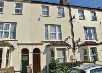 Thumbnail 1 bedroom flat for sale in Newhaven Road, London