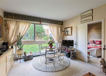 Thumbnail 1 bed apartment for sale in 23 Avenue De Madrid, 92200 Neuilly-Sur-Seine, France