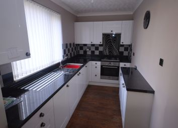 Thumbnail 3 bed terraced house to rent in Bromhall Road, Dagenham
