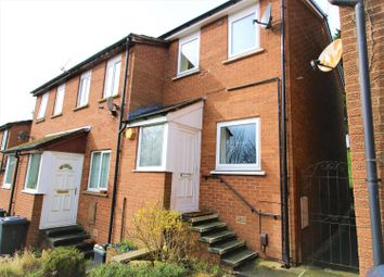 Thumbnail 2 bedroom property to rent in Ashbourne Close, Lancaster