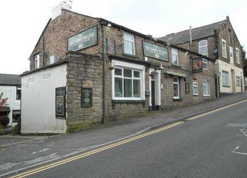 Leisure/hospitality for sale in Dukes Brow, Blackburn BB2