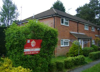 Thumbnail 1 bed flat to rent in Wellington Avenue, Whitehill