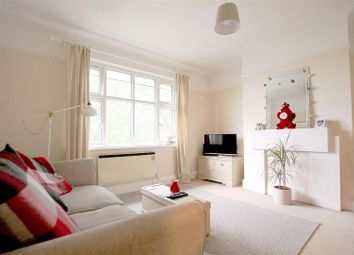 1 bed flat to rent in Bridge House, Boston Manor Road, Brentford TW8