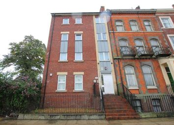 2 bed flat for sale in Upper Parliament Street, Toxteth, Liverpool L8