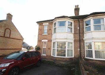 Thumbnail 4 bedroom semi-detached house for sale in Abbotsbury Road, Weymouth, Dorset