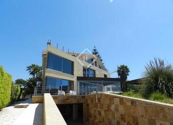 Thumbnail 5 bed villa for sale in Spain, Andalucía, Costa Del Sol, Marbella, Elviria, Lfcds166