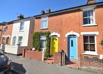 Thumbnail 2 bedroom property to rent in Kendall Road, Colchester