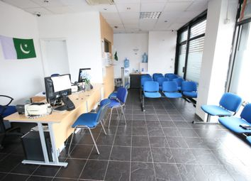 Thumbnail Commercial property to let in Wellington Road South, Hounslow