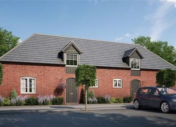 Thumbnail 2 bed semi-detached house for sale in Malthouse Lane, Meath Green Lane, Horley