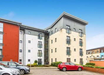 2 bed flat for sale in St. Christophers Court, Maritime Quarter, Swansea SA1