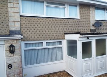 Thumbnail 3 bed property to rent in Upper Highland Road, Ryde
