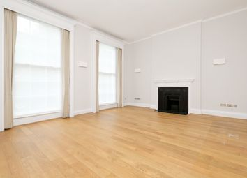 2 bed maisonette to rent in Montagu Street, London W1H