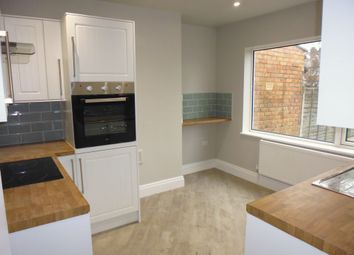 Thumbnail 2 bed property to rent in Goldthorne Avenue, Birmingham, West Midlands