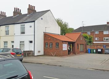 Thumbnail Office to let in George Street, Cottingham