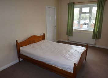 Thumbnail Room to rent in Charles Witts Avenue, Hereford