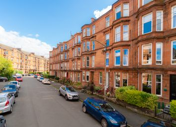 1 bed flat for sale in Westclyffe St, Shawlands G41