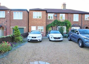 Thumbnail 1 bed flat to rent in Alers Road, Bexleyheath, Kent