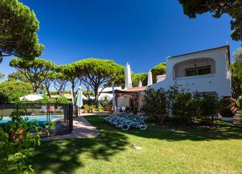Thumbnail 3 bed villa for sale in Vale Do Lobo, Vale De Lobo, Loulé, Central Algarve, Portugal