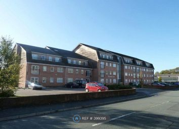 Thumbnail 2 bed flat to rent in Wince Brook Court, Middleton