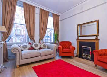Thumbnail 2 bedroom flat to rent in Earls Court Road, Earls Court, London