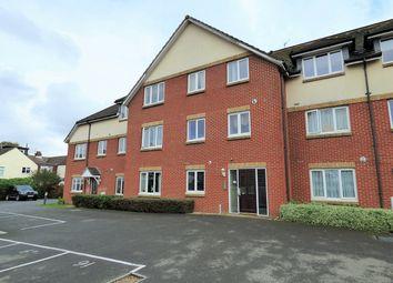 Thumbnail 2 bed flat for sale in Westloats Lane, Bognor Regis, West Sussex