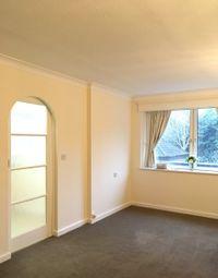 Thumbnail 1 bed flat to rent in Homeross House, Mount Grange, Edinburgh, City Of Edinburgh