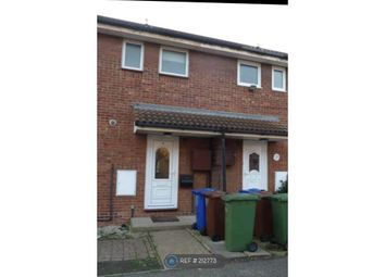 Thumbnail 3 bed terraced house to rent in Edinburgh Mews, Tilbury