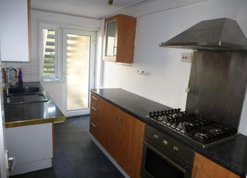 Thumbnail 2 bedroom flat to rent in Radnor Street, Plymouth
