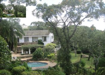 Thumbnail 5 bed detached house for sale in Sugarloaf Hill, Harare, Zimbabwe