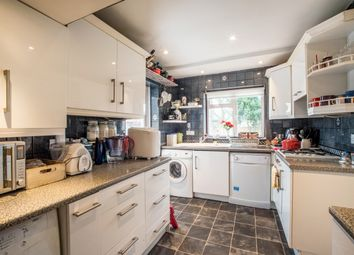 Thumbnail 3 bed semi-detached house to rent in Eynswood Drive, Sidcup