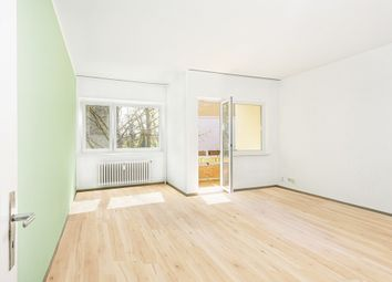Thumbnail 1 bed apartment for sale in Steglitz, Berlin, 12167, Germany