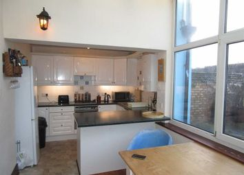 Thumbnail 4 bed town house for sale in The Ginns, Whitehaven