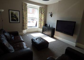 Thumbnail 2 bed maisonette to rent in Lea Street, Kidderminster