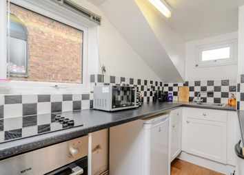 Thumbnail 1 bed flat for sale in Victoria Street, Holbeach, Lincolnshire