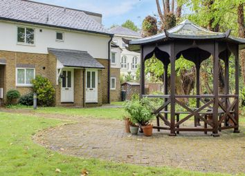 2 bed maisonette for sale in Nightingale Court, Hertford SG14
