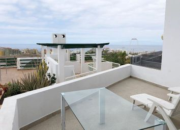 Thumbnail 2 bed apartment for sale in Atalaya Court, Torviscas Alto, Tenerife, Spain