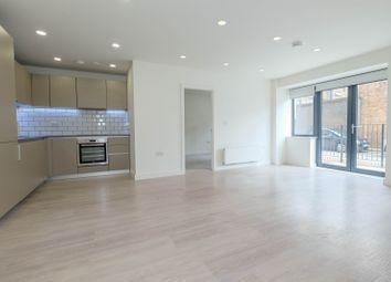 Thumbnail 2 bed flat to rent in Platform_, St. Peters Street, Bedford
